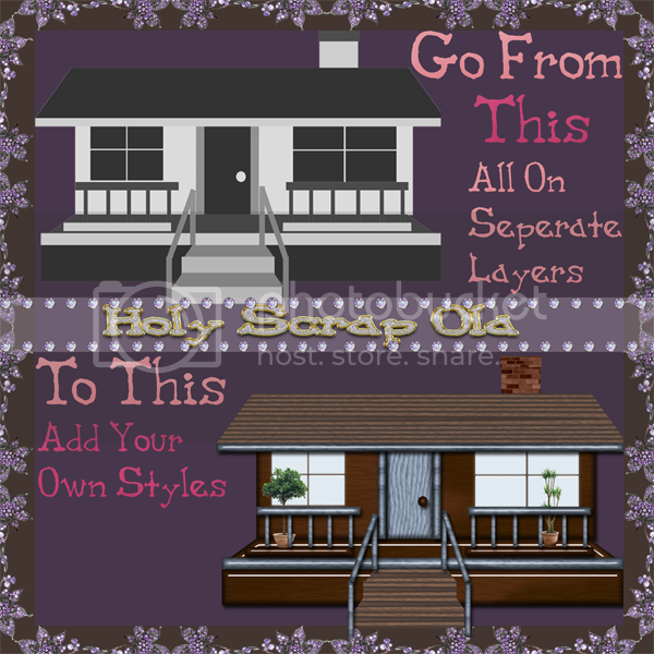 http://holyscrapolafreebies.blogspot.com/2009/12/ne-house-template-3-commercial-use.html