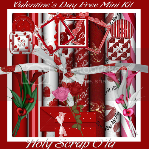 http://holyscrapolafreebies.blogspot.com/2009/12/valentines-day-mini-kit-freebie.html