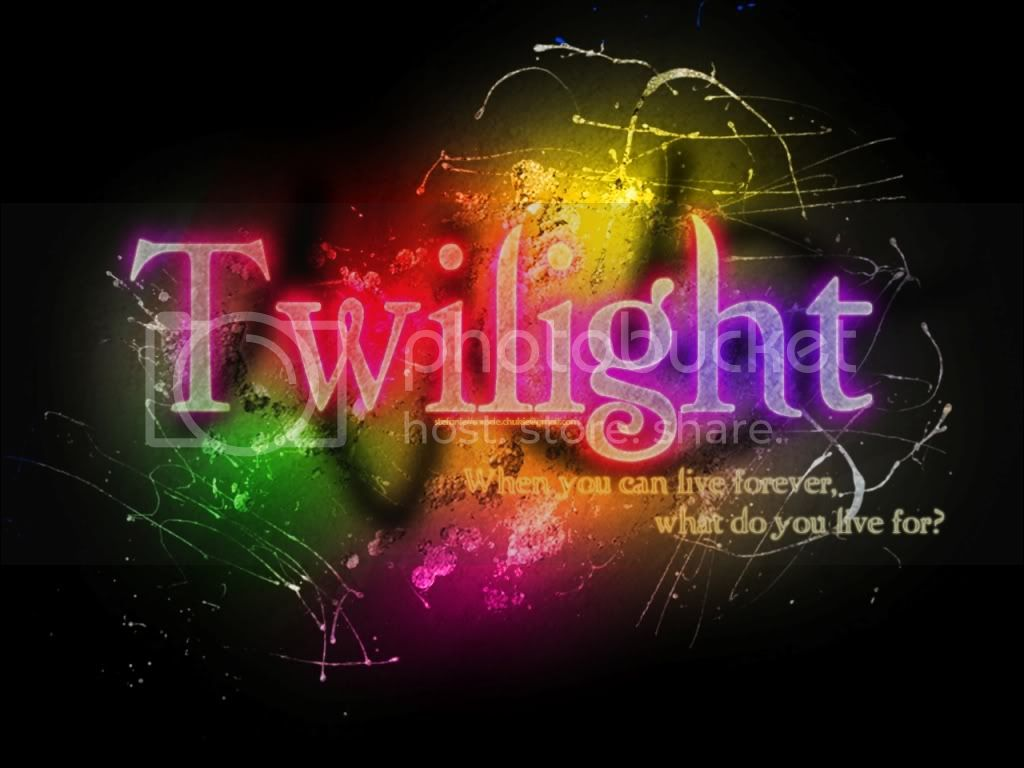 twilight wallpaper Pictures, Images and Photos