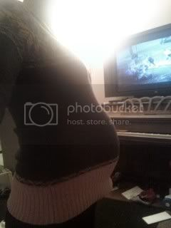November 26 (about 21 weeks)